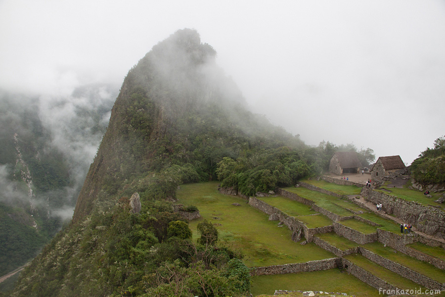 https://reports.frankazoid.com/201103_machupicchu/_MG_3093.jpg