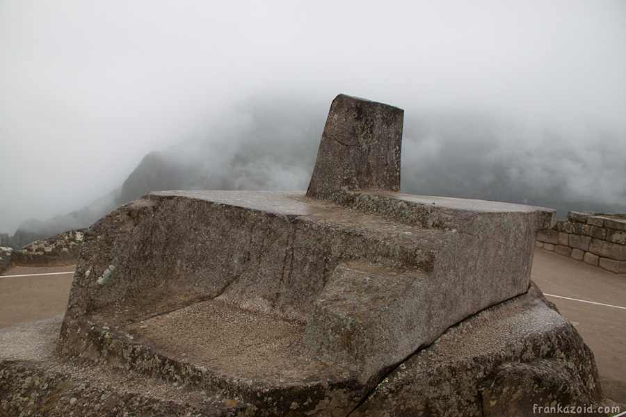https://reports.frankazoid.com/201103_machupicchu/_MG_3106.jpg