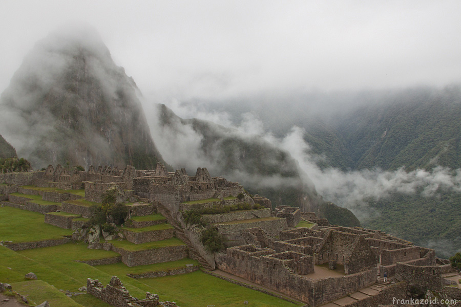 https://reports.frankazoid.com/201103_machupicchu/_MG_3158.jpg