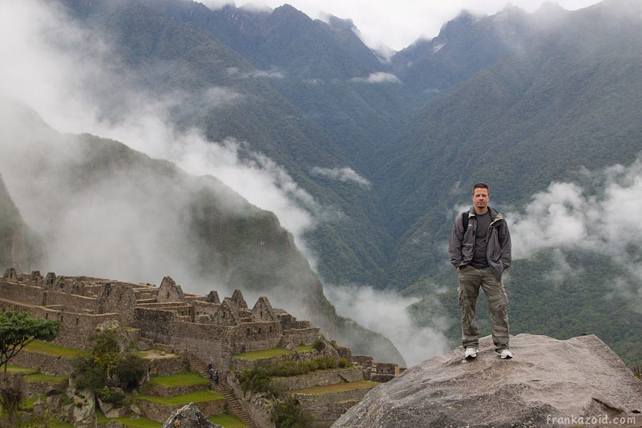 https://reports.frankazoid.com/201103_machupicchu/_MG_3197.jpg