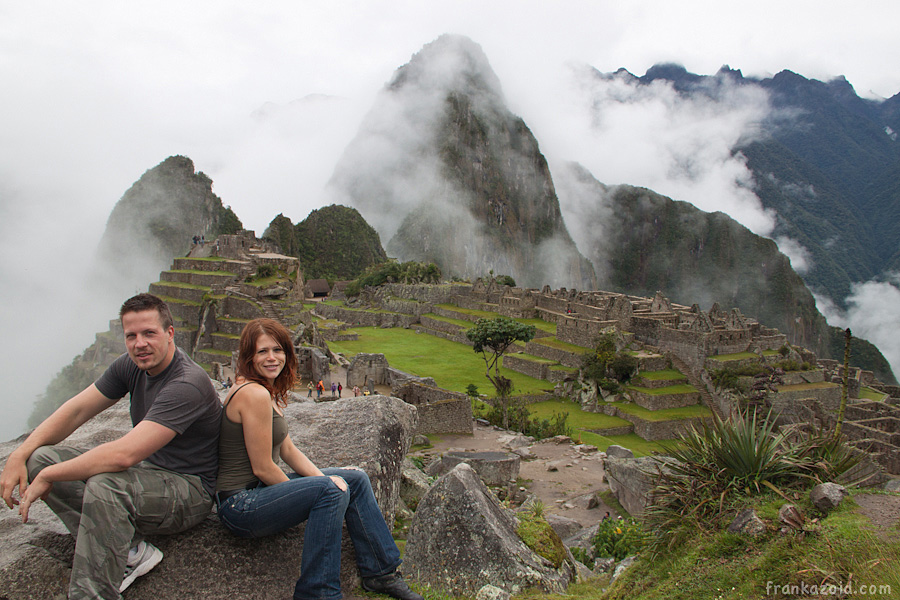 https://reports.frankazoid.com/201103_machupicchu/_MG_3207.jpg