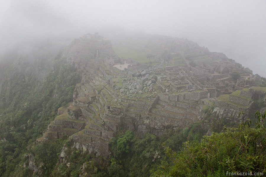 https://reports.frankazoid.com/201103_machupicchu/_MG_3276.jpg