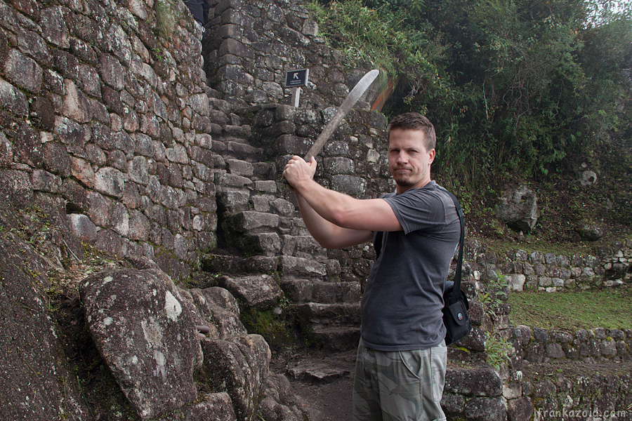 https://reports.frankazoid.com/201103_machupicchu/_MG_3409.jpg