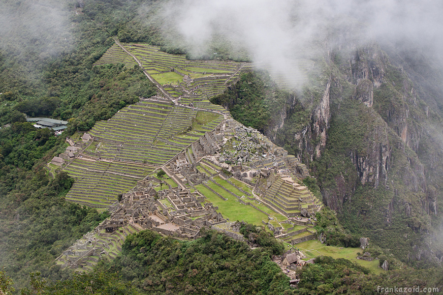 https://reports.frankazoid.com/201103_machupicchu/_MG_3518.jpg
