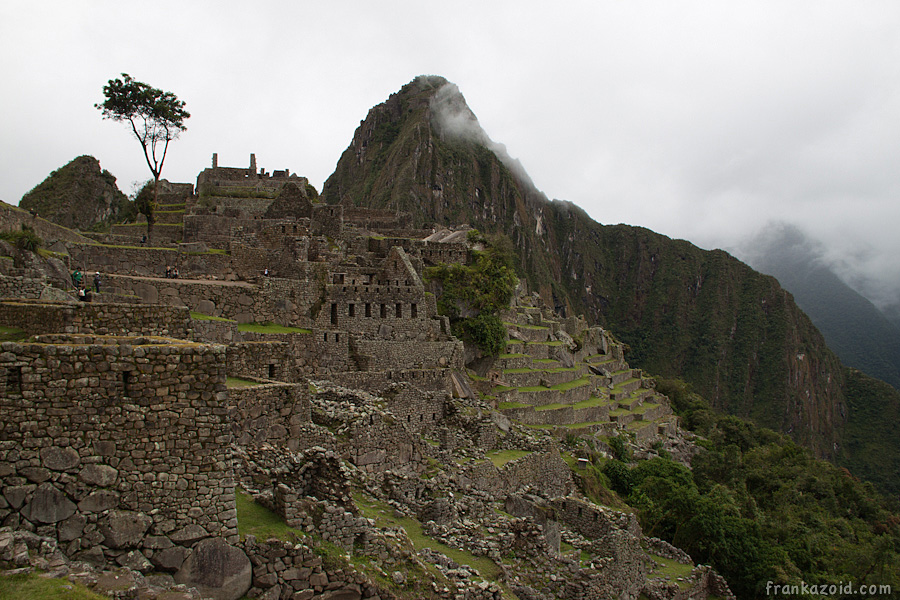 https://reports.frankazoid.com/201103_machupicchu/_MG_3571.jpg