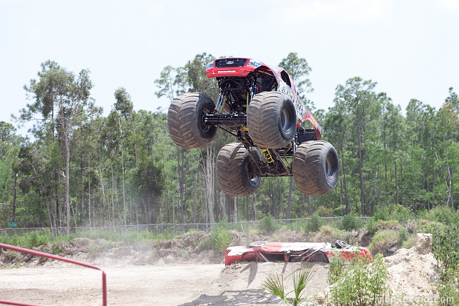 https://reports.frankazoid.com/201104_monsterjam/_MG_3362.jpg