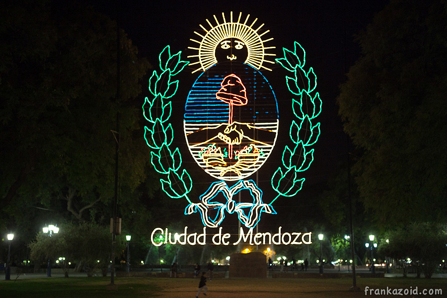 https://reports.frankazoid.com/201105_mendoza/_MG_6894.jpg