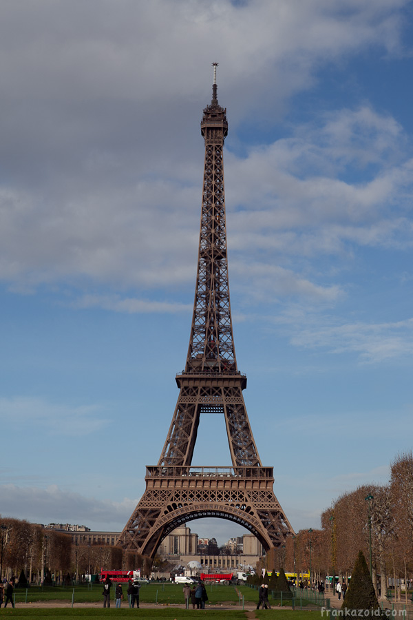 https://reports.frankazoid.com/201112_paris/_MG_1256.jpg