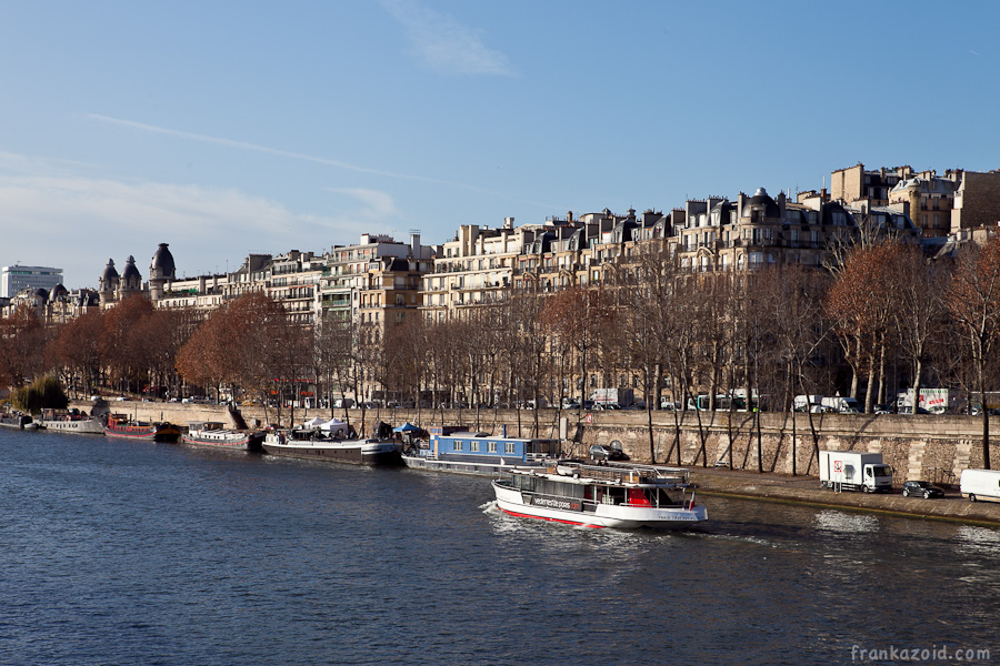 https://reports.frankazoid.com/201112_paris/_MG_1294.jpg