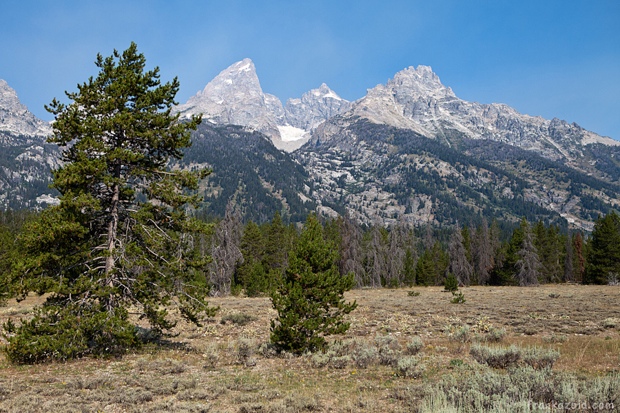 https://reports.frankazoid.com/201208_natparks/_MG_5274.jpg