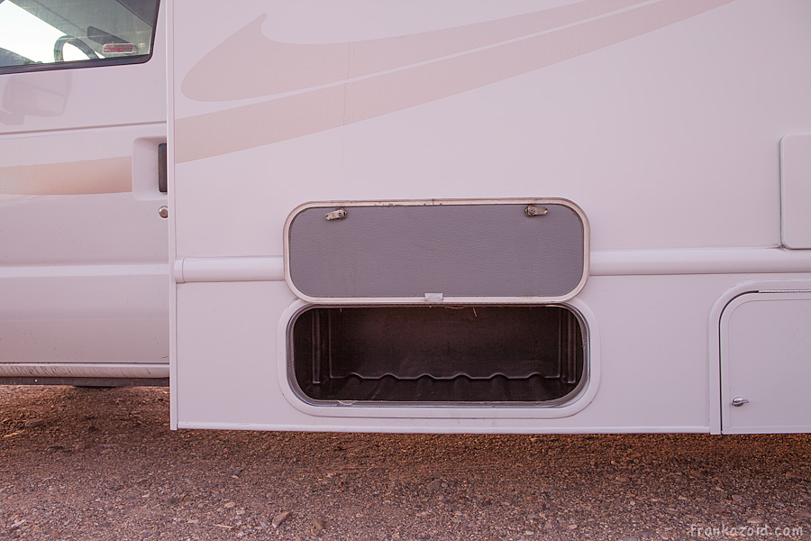 RV review