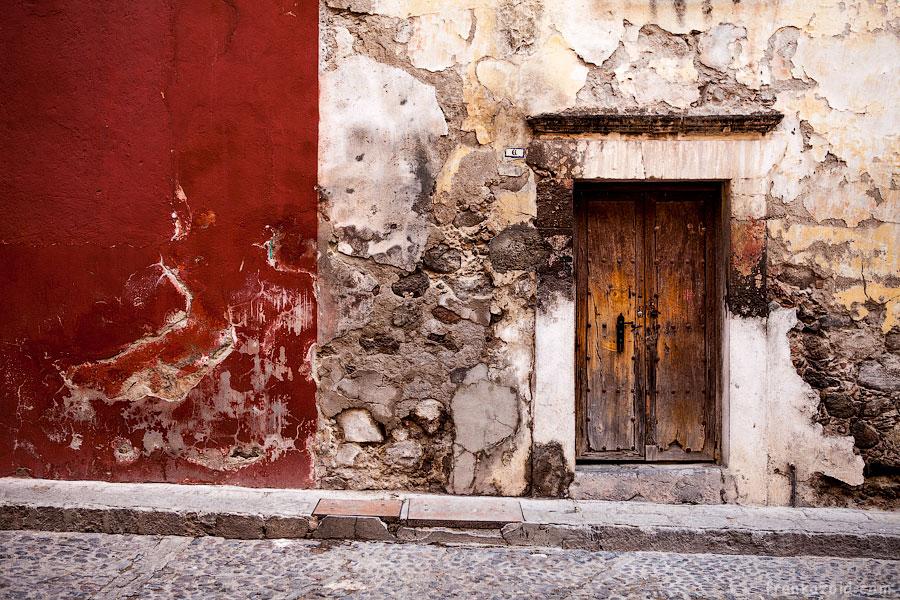 Mexico 2013 photo