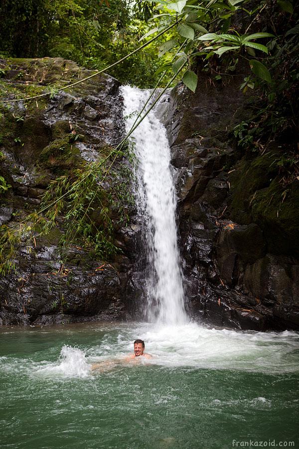 Costa Rica 2013 photo