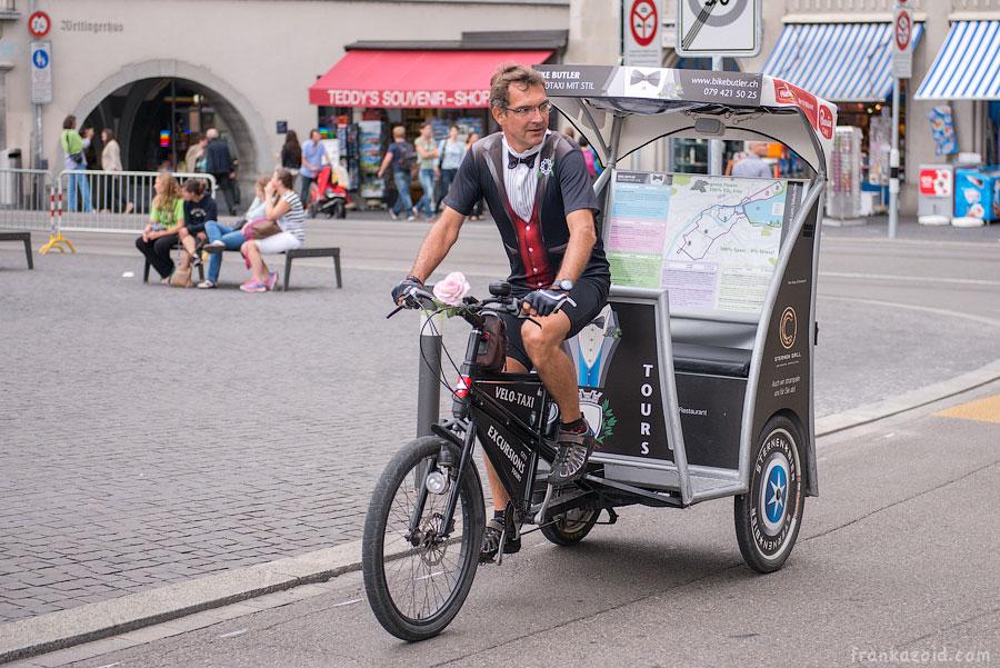 Moto Europe 2014 photo