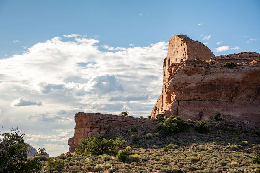 Canyonlands 2014 photo