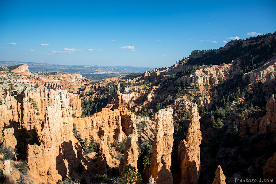 Bryce Canyon National Park 2014 photo